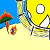 http://armorgames.com/image/armatar_289_60.60_c.png