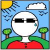 http://armorgames.com/image/armatar_1300_80.80_c_ou.png