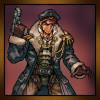 http://armorgames.com/image/armatar_1656_60.60_c.png