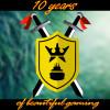 http://armorgames.com/image/armatar_1500_80.80_c_ou.png