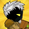http://armorgames.com/image/armatar_1380_80.80_c_ou.png