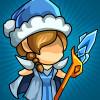 http://armorgames.com/image/armatar_1336_80.80_c_ou.png