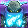 http://armorgames.com/image/armatar_1113_80.80_c_ou.jpg