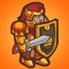 http://armorgames.com/image/armatar_1027_80.80_c_ou.jpg