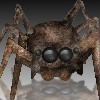 http://armorgames.com/image/armatar_360_60.60_c.png