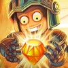 http://armorgames.com/image/armatar_1019_80.80_c_ou.jpg