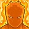 http://armorgames.com/image/armatar_1117_80.80_c_ou.jpg
