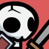 http://armorgames.com/image/armatar_1228_80.80_c_ou.jpg