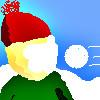 http://armorgames.com/image/armatar_403_60.60_c.png
