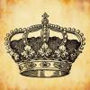 http://armorgames.com/image/armatar_1012_60.60_c_ou.png