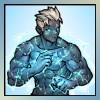 http://armorgames.com/image/armatar_1665_60.60_c.png