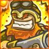 http://armorgames.com/image/armatar_1110_80.80_c_ou.jpg