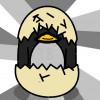 http://armorgames.com/image/armatar_1253_80.80_c_ou.jpg