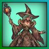 http://armorgames.com/image/armatar_1653_60.60_c.png