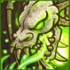 http://armorgames.com/image/armatar_1095_80.80_c_ou.jpg