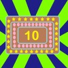 http://armorgames.com/image/armatar_1494_80.80_c_ou.png