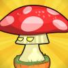 http://armorgames.com/image/armatar_1394_80.80_c_ou.png