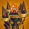 http://armorgames.com/image/armatar_1337_80.80_c_ou.png
