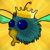 http://armorgames.com/image/armatar_1381_80.80_c_ou.png