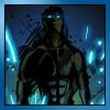 http://armorgames.com/image/armatar_1537_80.80_c.png