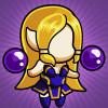 http://armorgames.com/image/armatar_1332_80.80_c_ou.png