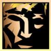 http://armorgames.com/image/armatar_1532_80.80_c.png