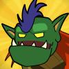 http://armorgames.com/image/armatar_1377_80.80_c_ou.png