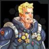http://armorgames.com/image/armatar_998_80.80_c_ou.jpg