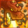 http://armorgames.com/image/armatar_1096_80.80_c_ou.jpg