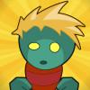 http://armorgames.com/image/armatar_1395_80.80_c_ou.png