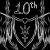 http://armorgames.com/image/armatar_1495_80.80_c_ou.png