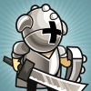 http://armorgames.com/image/armatar_1329_80.80_c_ou.png