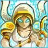 http://armorgames.com/image/armatar_1118_80.80_c_ou.jpg