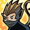 http://armorgames.com/image/armatar_574_80.80_c_ou.jpg