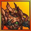 http://armorgames.com/image/armatar_1661_60.60_c.png