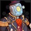 http://armorgames.com/image/armatar_999_80.80_c_ou.jpg