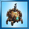 http://armorgames.com/image/armatar_1652_60.60_c.png