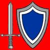 http://armorgames.com/image/armatar_1496_80.80_c_ou.png