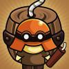http://armorgames.com/image/armatar_1330_80.80_c_ou.png