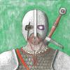 http://armorgames.com/image/armatar_1279_80.80_c_ou.jpg