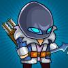 http://armorgames.com/image/armatar_1335_80.80_c_ou.png