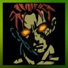 http://armorgames.com/image/armatar_1579_80.80_c.png