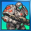 http://armorgames.com/image/armatar_1657_60.60_c.png