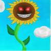 http://armorgames.com/image/armatar_966_80.80_c_ou.png