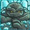 http://armorgames.com/image/armatar_1108_80.80_c_ou.jpg
