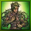 http://armorgames.com/image/armatar_1663_60.60_c.png