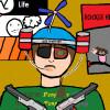 http://armorgames.com/image/armatar_1263_80.80_c_ou.jpg