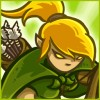 http://armorgames.com/image/armatar_1112_80.80_c_ou.jpg
