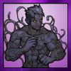 http://armorgames.com/image/armatar_1667_60.60_c.png