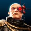 http://armorgames.com/image/armatar_993_80.80_c_ou.jpg